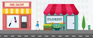 Cash flow Post - Shop 030416