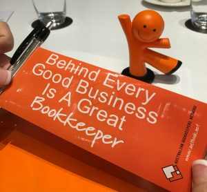 abn-behind-every-business-is-a-good-bookkeeper
