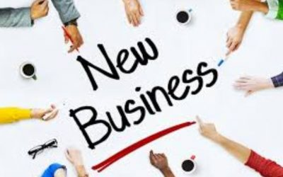 Starting a New Business – Here Are Some Tips !